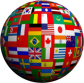 LINSTART Programas de estudio en el extranjero